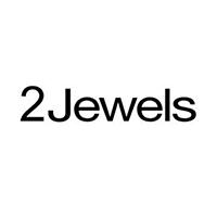 2 Jewels