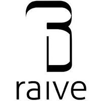 Raive