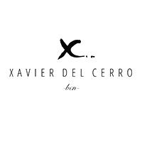 Xavier del Cerro